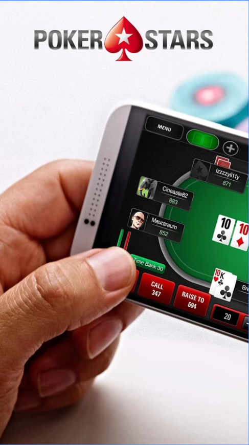 Ограбление казино онлайн 2019 hd