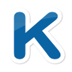 Kate Mobile Mod [KatExtra] [53.1] (2019) Android